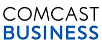Comcast-Business-Official