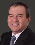 Lee W. Crump, Group Vice President & CIO – Rollins, Inc