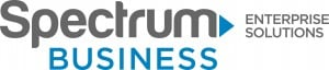 Spectrum_Business_Logo_EntSol_CMYK