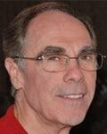 Sam G. Galbraith