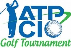 ATP CIO Golf Tournament