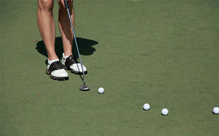 ATP-GOLF-PUTTING-WEB