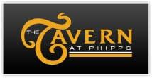 logo_tavern
