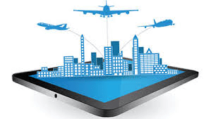 Travel Trends & Predictions – How Tech Will Revolutionize Your Travel Experience