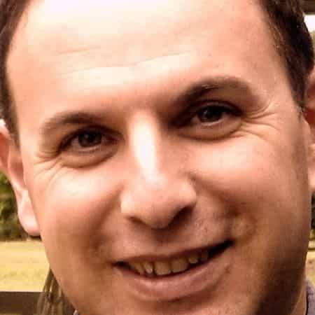 Paulo Palombo