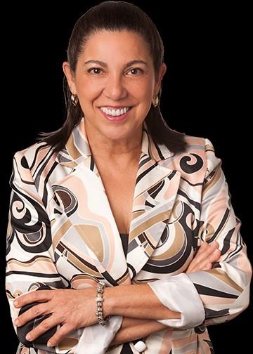 Rita Izaguirre
