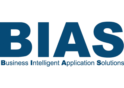 BIAS-Corporation-Logo-2