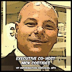 Nick Costides