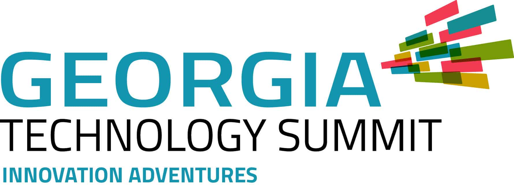 TAG 2016 Georgia Technology Summit