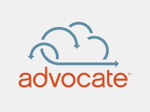 advocate feature