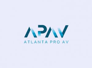 apav feature