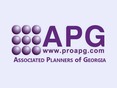 Association Planners of Georgia