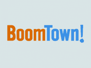 boomtown feature