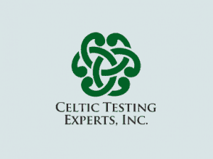 celtic testing experts feature