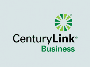 century link business feature