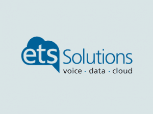 ets solutions feature