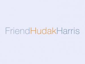 friend haudak & harris llp feature