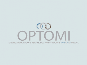 optomi features