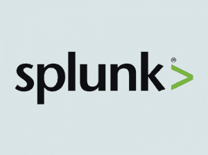 splunk feature