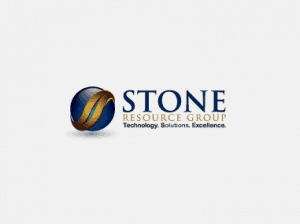 stone resource group feature