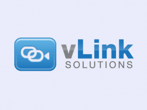 vlink solutions feature