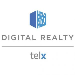 Digital Realty - Telx