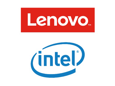 lenovo intel logo 20181101 atlanta technology professionals lenovo intel logo 20181101 atlanta