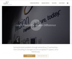 ivision-web