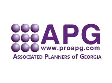 Association Planners of Georgia