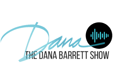 The Dana Barrett Show