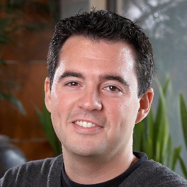Jesse Kallman