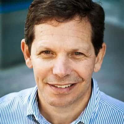 Dave Keil