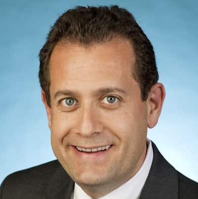 Nigel Zelcer