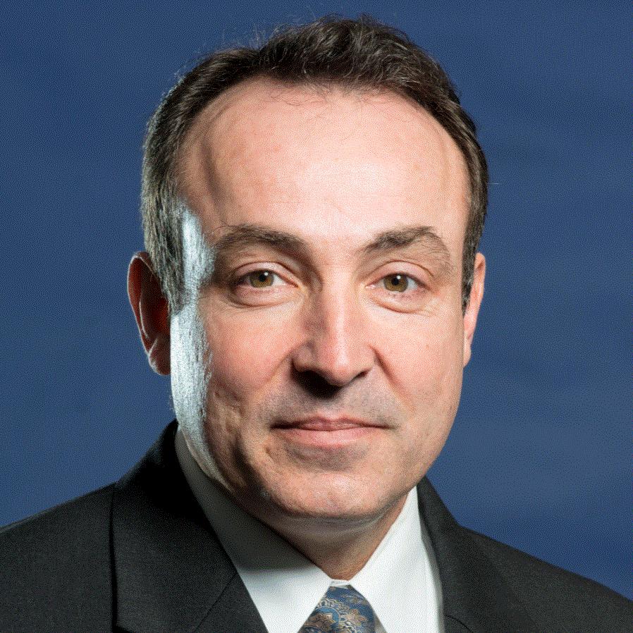 Greg Gatti