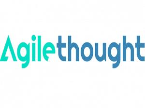 AgileThought (New)