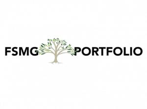 FSMG Portfolio