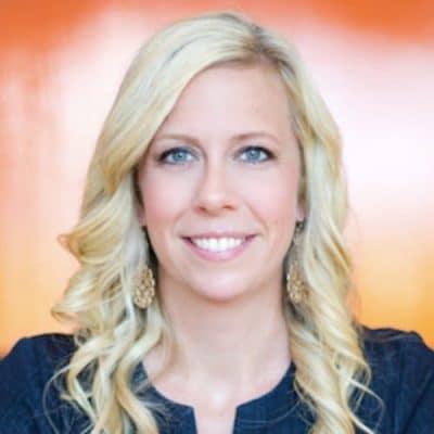 Karen Houghton