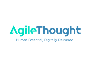 AgileThought